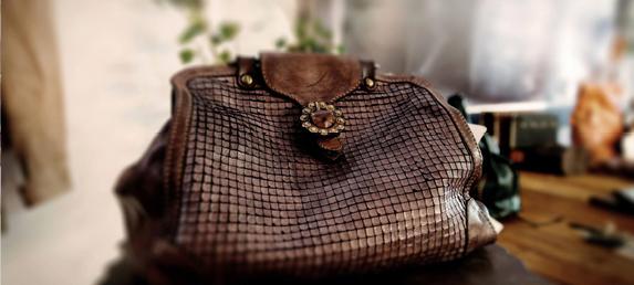 günstigen preis genießen günstige Preise 2019 echt Bags CAMPOMAGGI | Hot Selection | purchase online