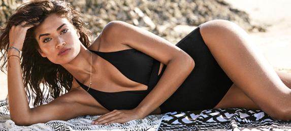 Badeanzüge im Hot-Selection Onlineshop kaufen