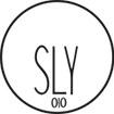 SLY 0I0
