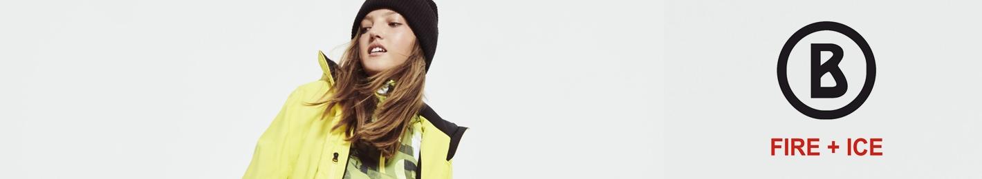 BOGNER Fire + Ice im Hot-Selection Onlineshop kaufen