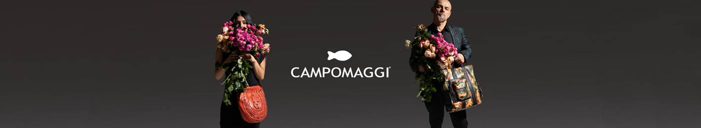 CAMPOMAGGI available in the Hot-Selection Onlineshop