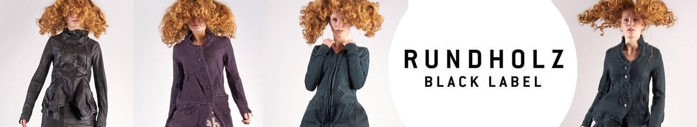 RUNDHOLZ BLACK LABEL im Hot-Selection Onlineshop kaufen