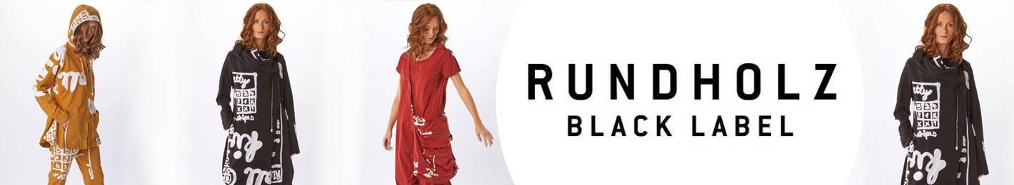 RUNDHOLZ BLACK LABEL available in the Hot-Selection Onlineshop