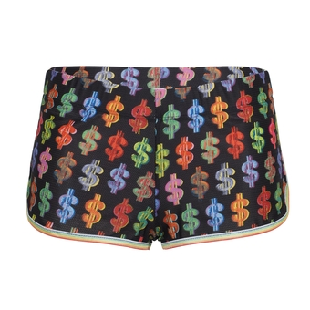 Shorts ST.DOLLARI | PIN-UP STARS
