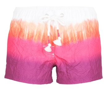 Boardshorts QUICK DIP | SEAFOLLY