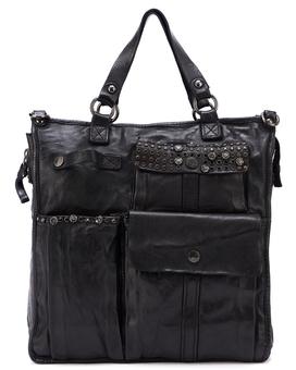 Tasche SHOPP.VERT DIAMANTE | CAMPOMAGGI