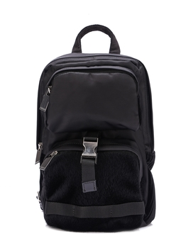 Rucksack BASHFUL | HIGH