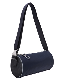 Bottlebag JUSTINE blue | BOGNER