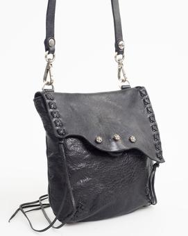 Bag TRACOLLA PICC Infilatura | CAMPOMAGGI