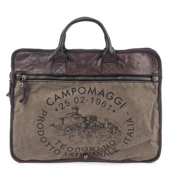 Tasche LAVORO TESS | CAMPOMAGGI