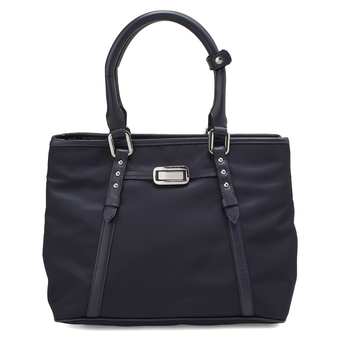 Tasche CLARIFY blue | HIGH