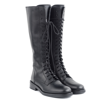 Stiefel FUTURIST | HIGH