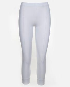 Leggings HALT 100 | HIGH