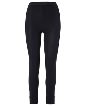 Leggings HALT black | HIGH