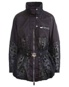 Jacke COUNTERACT | HIGH