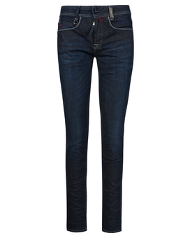 Jeans ASBY S/S18 | HIGH