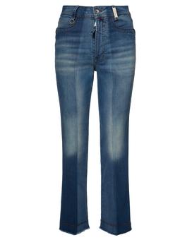Jeans UP-START | HIGH