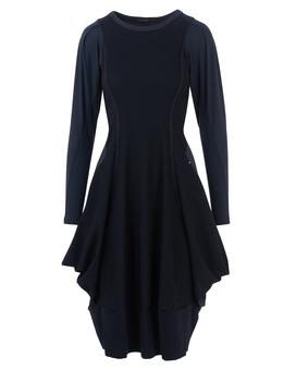 Kleid JESSY 297 | HIGH