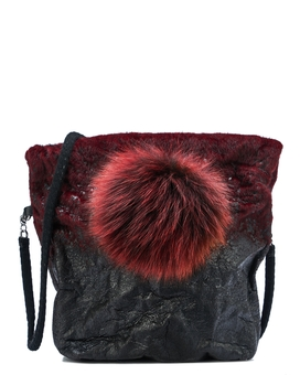 Tasche LUCRE 880 Mehrfarbig | U