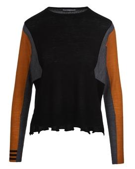 Pullover HAIKU 061 | HIGH
