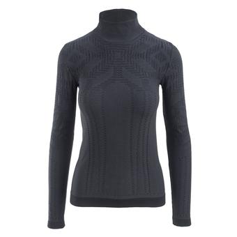 Shirt CYBER black | HIGH