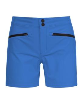 Shorts SOFY Blau | BOGNER Fire + Ice