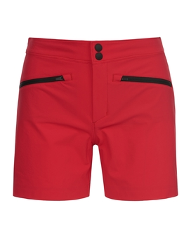 Shorts SOFY Rot | BOGNER Fire + Ice