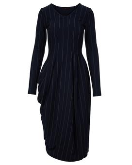 Kleid SLENDER | HIGH