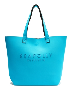 Tasche LUXE | SEAFOLLY