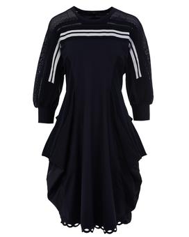Kleid TRIPTYCH 297 | HIGH
