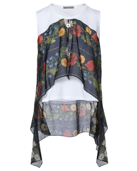 T-Shirt DESIRE | HIGH