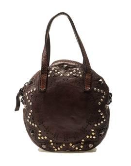 Tasche SHOPP.TONDA PICC C4018 | CAMPOMAGGI