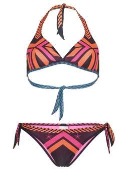 Bikini BRASSIERE ST.NAVAJO | AGOGOA