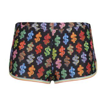 Shorts ST.DOLLARI | PIN-UP STARS