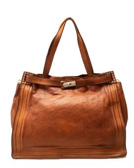 Tasche SHOPPING GRANDE C1502 | CAMPOMAGGI
