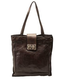 Tasche SHOPP. VERTICALE GRANDE | CAMPOMAGGI