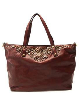 Tasche SHOPPING MULTI BORCHIE C3503 | CAMPOMAGGI