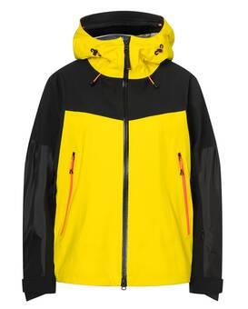 Ski-Jacket SNOW-T | BOGNER Fire + Ice