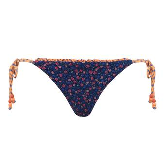 Bikini-Slip HIPSTER TIE SIDE C K | SEAFOLLY