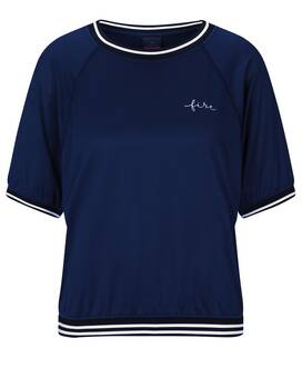 T-Shirt CANDICE | BOGNER Fire + Ice