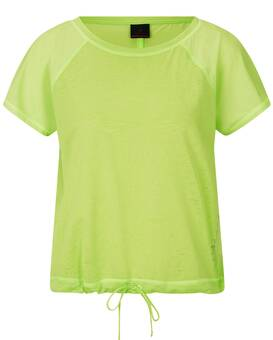 T-Shirt FIONA 110 | BOGNER Fire + Ice