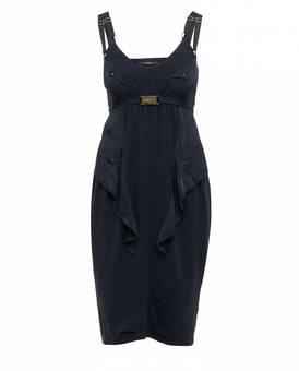 Dress FASCINATE | HIGH