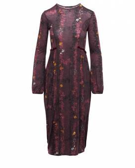 Dress CHARADE 008 | HIGH