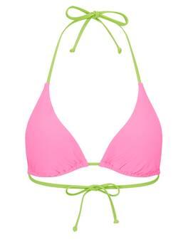 Bikini-Top GABY2 639 | BOGNER Fire + Ice