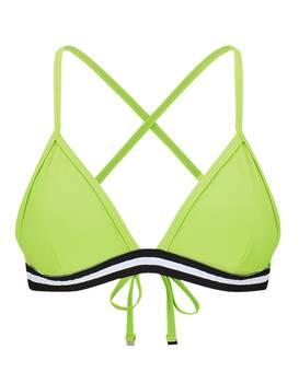 Bikini-Top HANKA 110 | BOGNER Fire + Ice