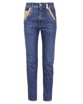 Jeans ACCELERATE | HIGH