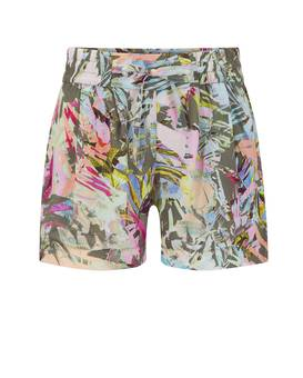 Shorts ADARA 084 | BOGNER Fire + Ice