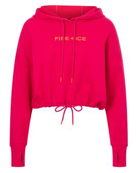Pullover ADDY | BOGNER Fire + Ice