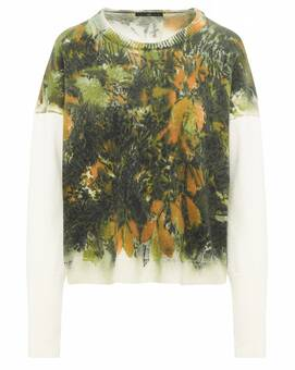 Pullover ADMIRE 040 | HIGH