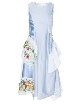 Kleid ARTFUL | HIGH